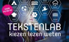 Nederlands online