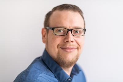 Kevin De Coninck