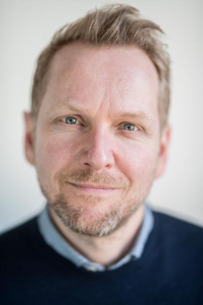 Martijn Nicolaas
