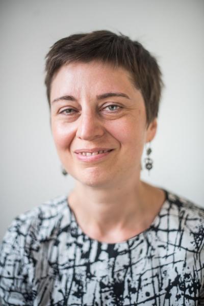 Ingrid Degraeve